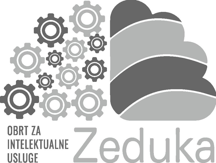 Zeduka-logo